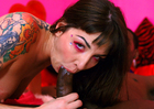 Lexi Bardot - Sex Position 2