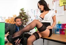 Watch Asa Akira porn videos