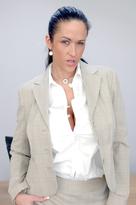 Carmella Bing (ANAL)  - Centerfold