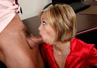 Jenny Hendrix (anal) - Sex Position 2