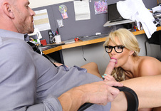 Watch Phoenix Marie porn videos