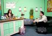 Watch Rachel Roxxx & Charles Dera in Naughty Office
