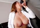 Sara Stone - Sex Position 3