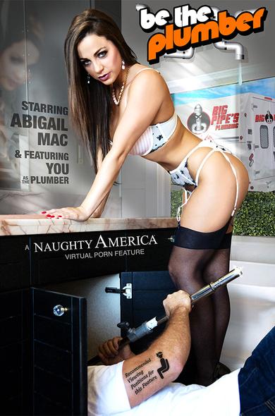 naughty porno