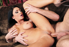 Watch Jessica Jaymes porn videos