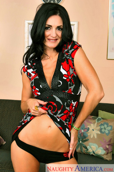 Speaking, would mature lake russell naughty america pity