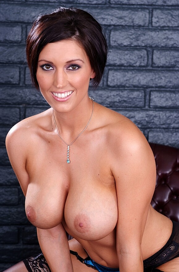 Dylan Ryder - xxx pornstar in many Professor & Fake Tits & Girl on Girl videos