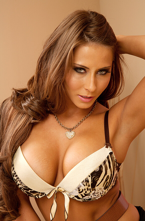 Madison Ivy - xxx pornstar in many Small Tits & Classroom & Cum on Stomach videos