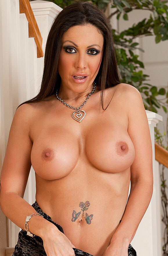 naked-pic-of-amy-fisher