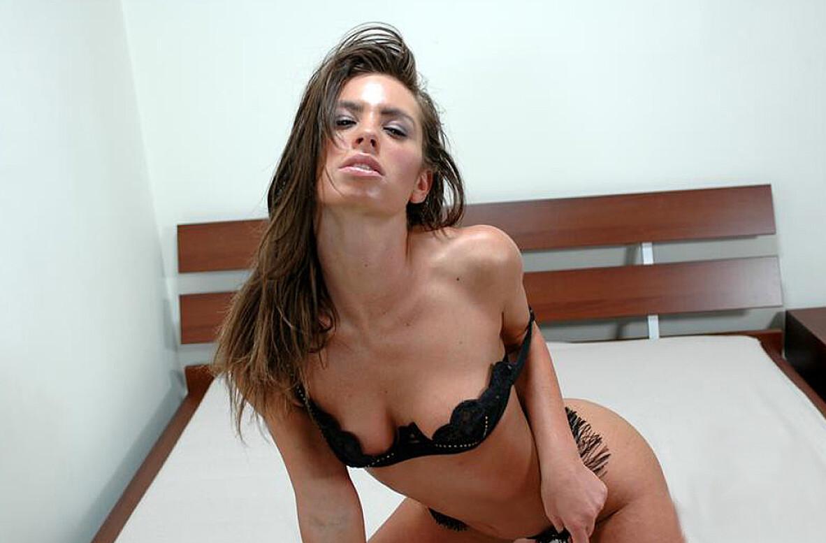 Naomi watts nude photos sex scene pics