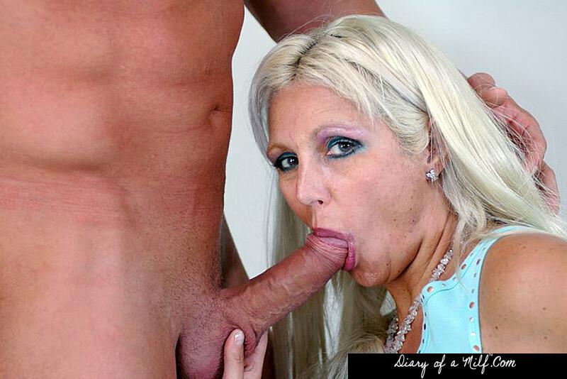 Wife nternet sex