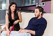 India Summer & Lucas Frost in My Friend's Hot Mom