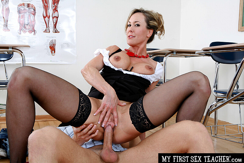X boyfriend big cock