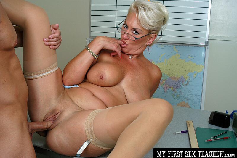 Xxx Babe today sapphic erotica eve angel sasha cane xxx