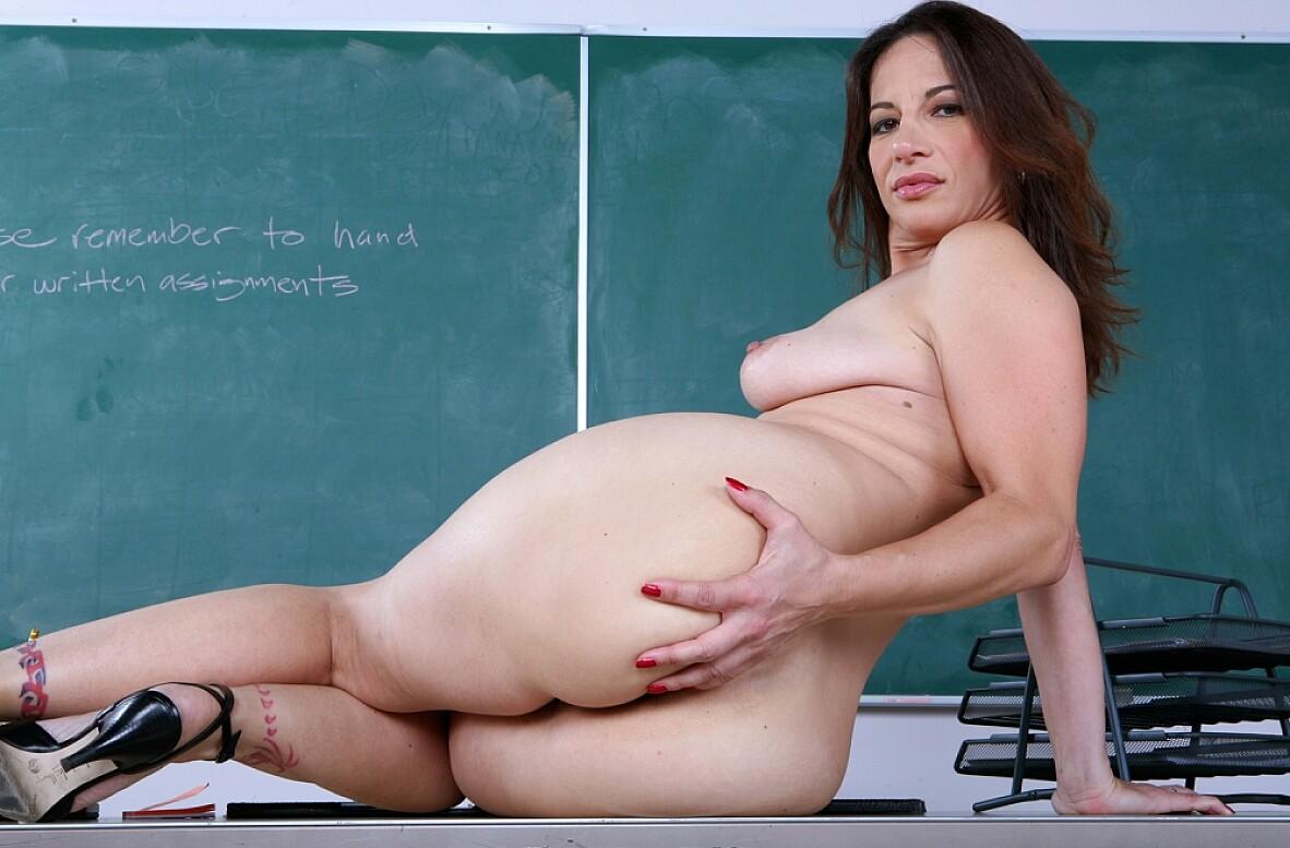 Hot sex girl animtion