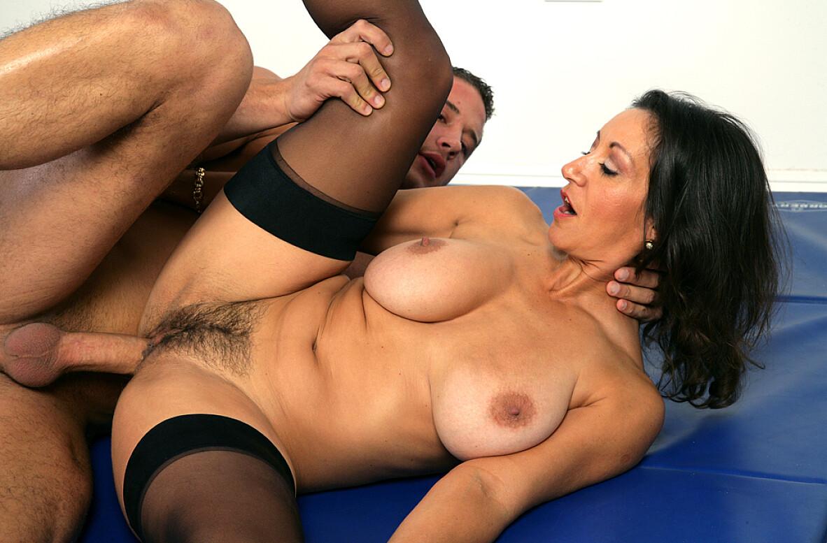 Persiano porno video