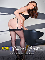 Porn Star Porn Video with Ass smacking and Athletic Body scenes