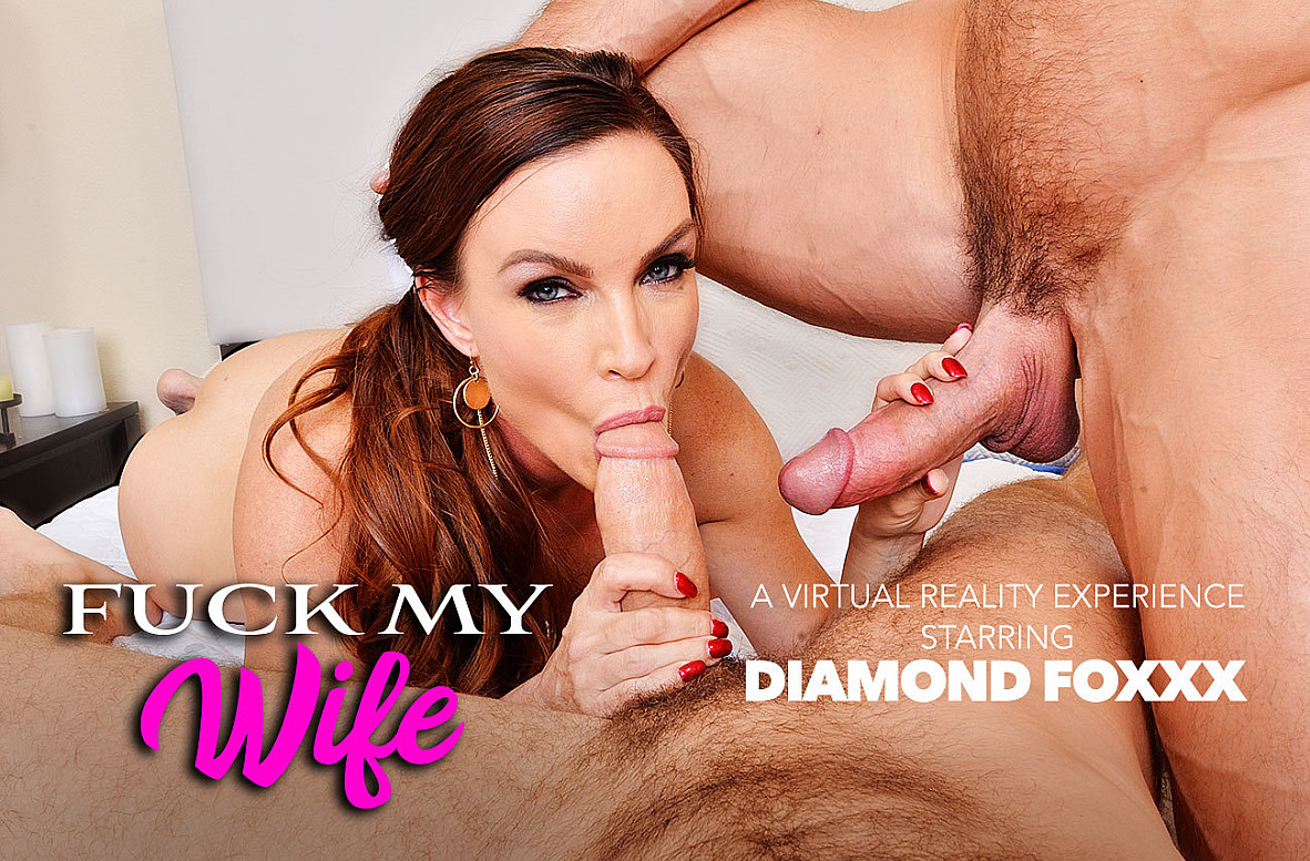 Diamond foxxx porn videos-9110