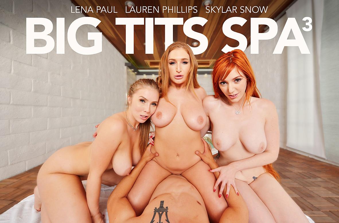 www. Big tits.com gratis beastality Porr Film