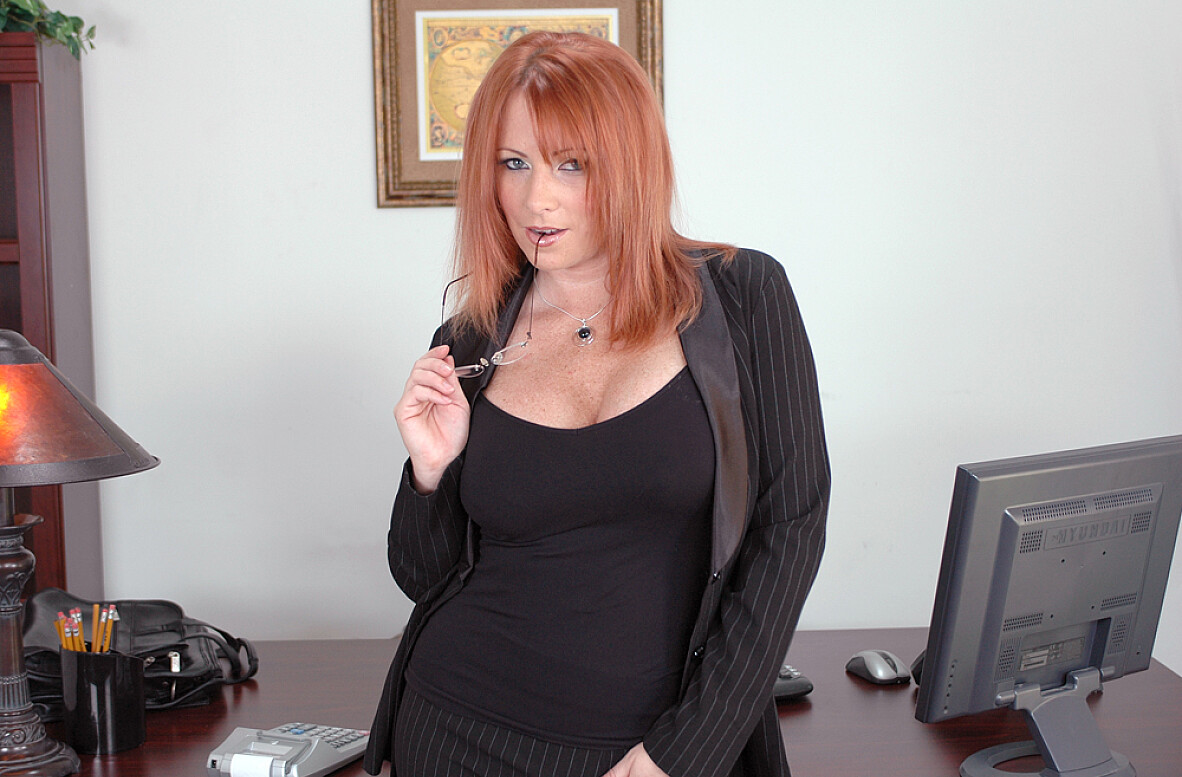 Play porn movie Watch Kylie Ireland and Christian video in Naughty Office
