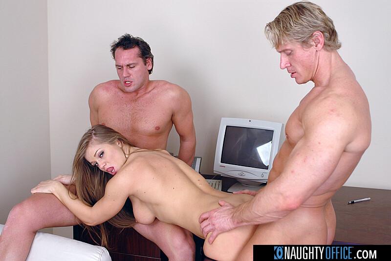 bokep orgasme