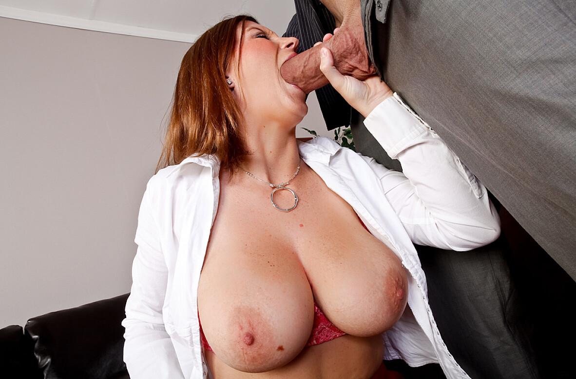 waitress sex tube