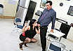 Watch Tory Lane & Billy Glide in Naughty Office