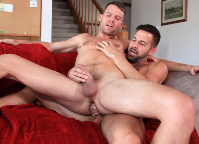 Best Gay Porn Tall Big Guy  Gay Fetish Xxx-2979