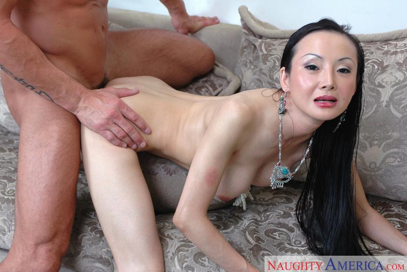 смотреть фильм проститутки казахстана порно только