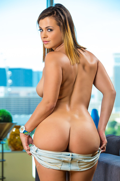 Pornstar Keisha Grey - 69 videos by Naughty America