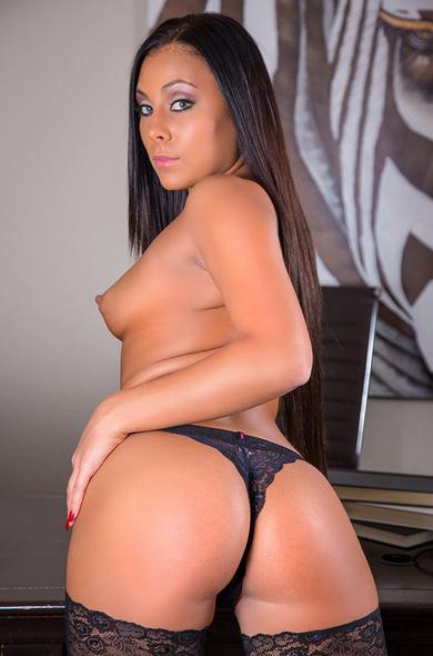 Gianna the pornstar