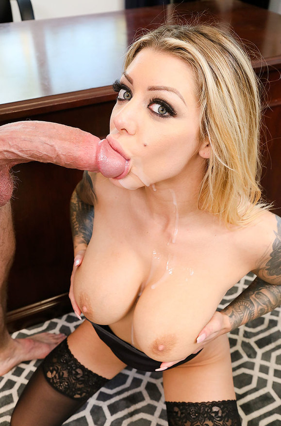 Karma Rx - xxx pornstar in many Piercings & Boss & Athletic Body videos