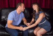 Dana DeArmond & Chad White in American Daydreams