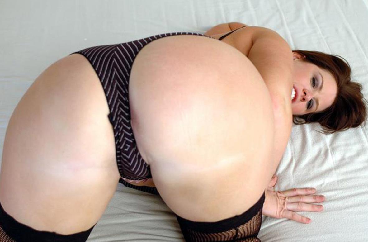 Pornstar Lisa Sparxxx Videos - Naughty America Xxx In Hd -6833
