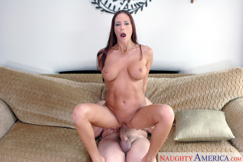Naked mature latinos