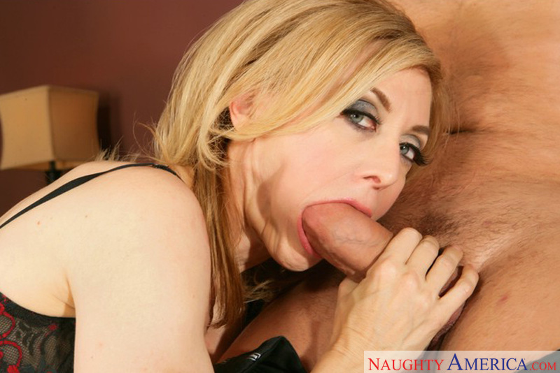 Mrs hartley 2 anal