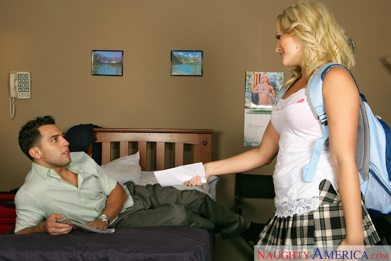 Alexis texas amp mikey butders in fast times naughty america hd alexis texas sex position 1 altavistaventures Choice Image
