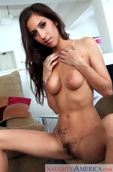 Red Hot Redheads Playboy
