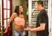 Peta Jensen & Mark Ashley in I Have a Wife
