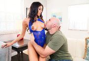 Sophia Leone & JMac in I Have a Wife