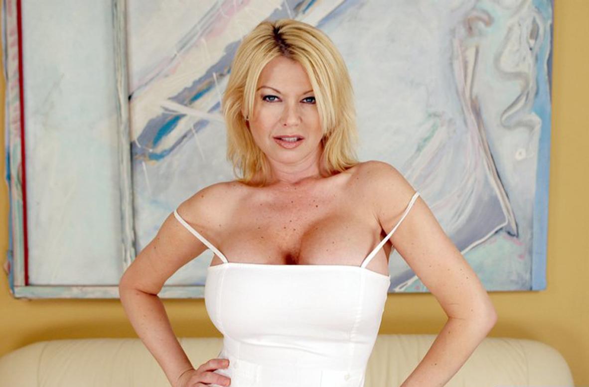 Carolyn monroe porn star