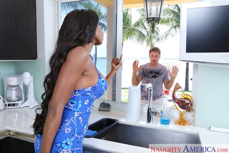 Swinger Wives Hudson Florida