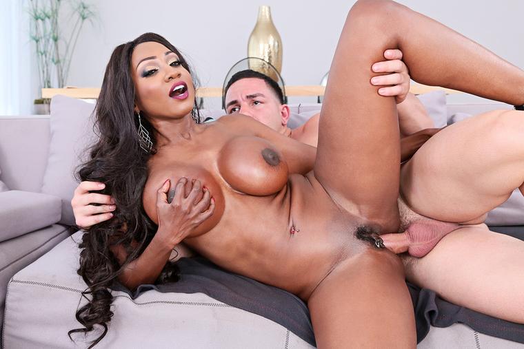 live porno kamera sex massage tallinn