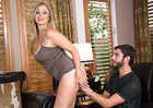 Julia Ann - Sex Position 1