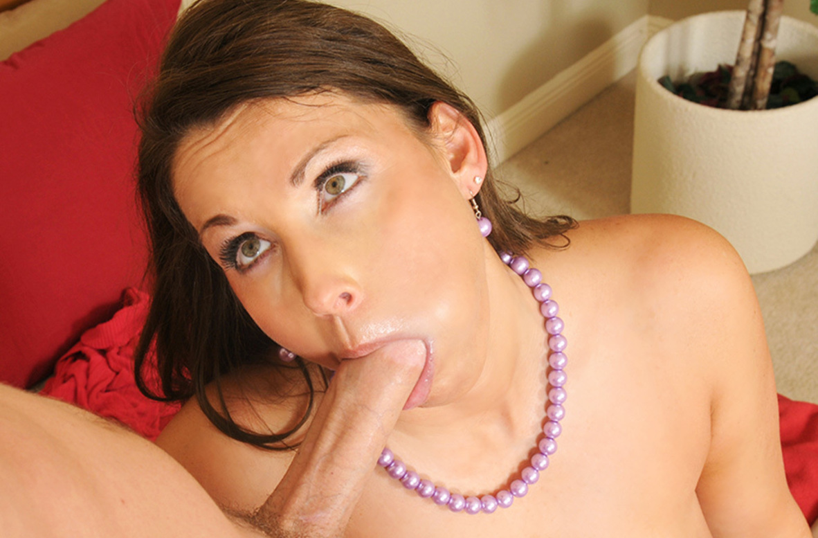 Watch Stacie Starr and Tony Rubino video in My Friend's Hot Mom