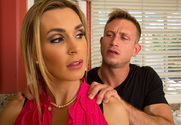Tanya Tate & Bill Bailey in My Friend's Hot Mom