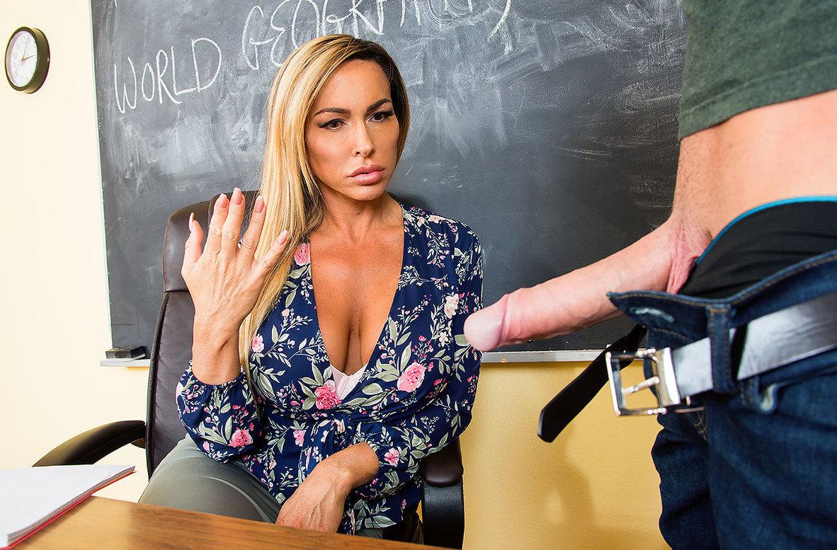 Aubrey sinclair porn videos tube
