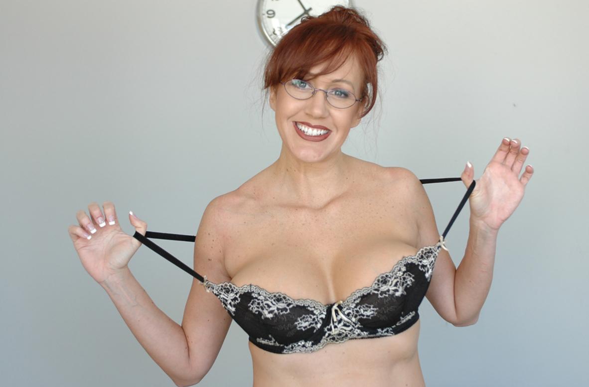 Hot mom xxx porn pics