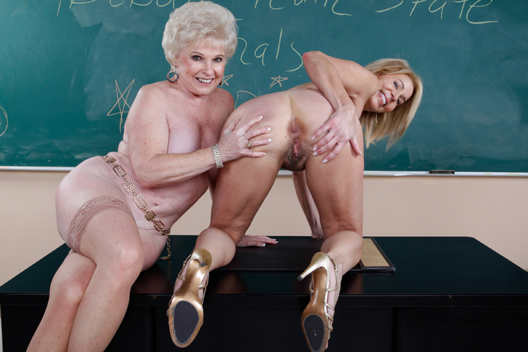 Jewell teacher mrs sex