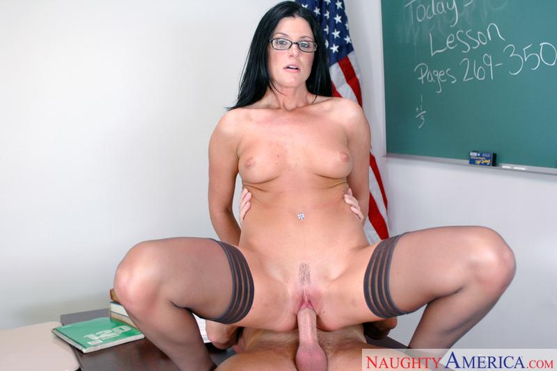 Teacher turkey porno